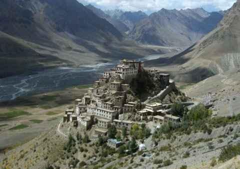 5 Beautiful Monasteries In India You Need To Travel.jpg