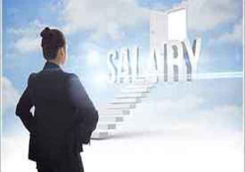 For private sector salaries, this was the worst year in a decade.jpg