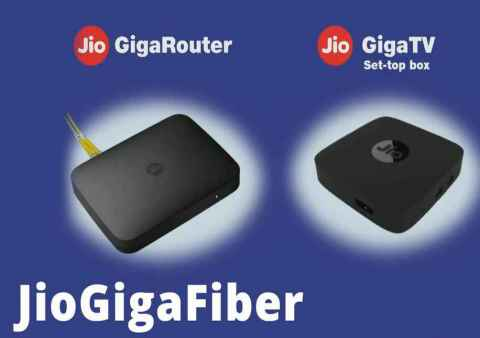 Important things about Jio GigaFiber.jpg