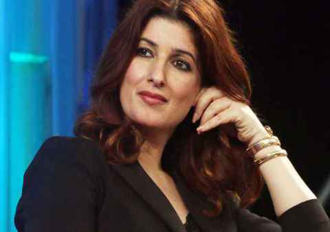 Twinkle khanna replies on pm modi tweet joke with akshay kumar.jpg