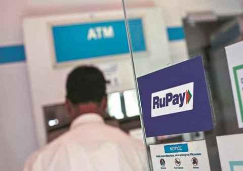 Rupay card gets Rs.10 lakh insurance free (2).jpg