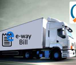 Non-filers of GST returns for 2 month to be cannot generating e-way bills from June 21.jpg