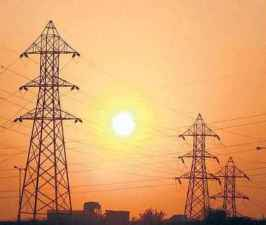 Budget, New power projects may get investment-linked deductions.jpg