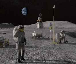 NASA Welcomes International Partners To Mission Moon.jpg
