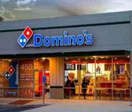 domino-s-pizza-1571307449.jpg