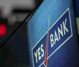 YES Bank's start provisioning for exposure to ADAG, Essel group firms.jpg