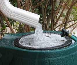 Rainwater Harvesting System can be brought to water.jpg