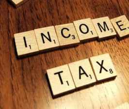 income-tax-1-1.jpg