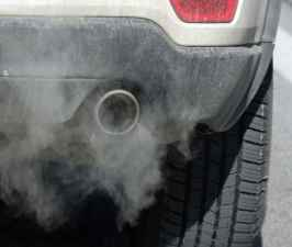 Big News! Carbon dioxide from cars can now be turned into fuel.jpg