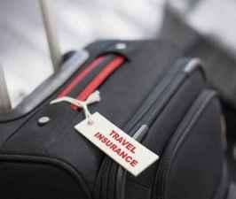 Travel Insurancer.jpg
