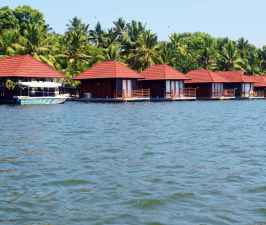 Poovar Tour  Best for new weds couples.jpg