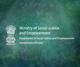 Age limit for recruitment of economically backward candidates will change.png
