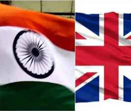 Indian - Britain.jpg