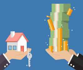 Institutional investments in real estate sector tripled to Rs 1,400 billion in 10 years, says report.jpg