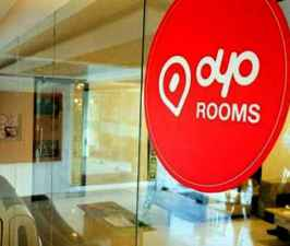 OYO to add over 3,000 employees in India over 6 months.jpg