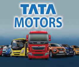 These 5 old cars of Tata Motors became history.jpg