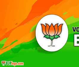 bjp-official-logo-52650-13847.jpg