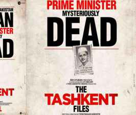 The Tashkent Files  Box Office Collection & Film Review.jpg