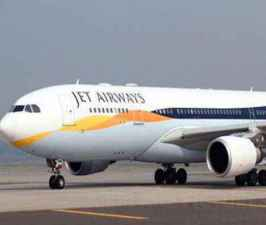 Jet_Airways_1551389256.jpg