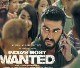india most wanted.jpg