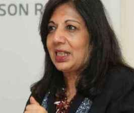 Hats Off Kiran Shaw Praises Finance Minister Nirmala Sitharaman.jpg