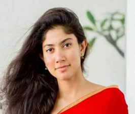 Sai Pallavi rejects fairness cream ad deal worth Rs 2 crore.jpg