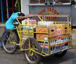Packaged food.jpg