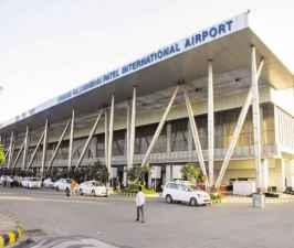 ahmedabad-airport 3.jpg