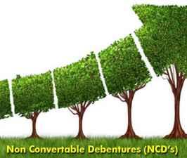 Increase in yield on NCD than bank deposits.jpg