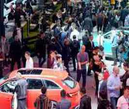 Auto firms.jpg