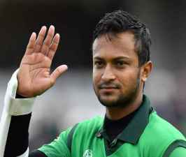 Shakib Reminder of 1983 and 2011  Will Bangladesh win the World Cup.jpg