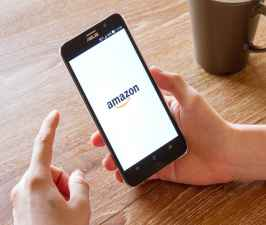 Amazon 1.jpg