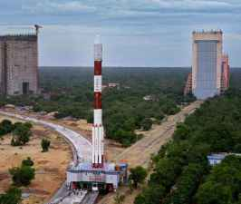 Indian Space Research Organisation continues to explore new horizons 50 years after inception.jpg
