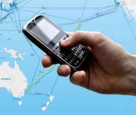 Trai in talks to reduce international roaming charges.jpg