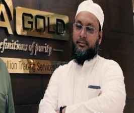 IMA Scam,Founder Mansoor Khan Says He Wants Return To India.jpg