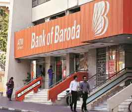 Bank of Baroda Launches Savings Accounts for HNIs, Government Offices.jpg