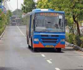 New motor vehicle act, resulted in more revenue in the BRTS and AMTS.jpg