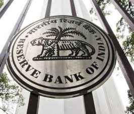 Banks to now pay Rs 100 per day penalty for not resolving 'failed' transaction issues.jpg