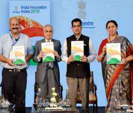 Karnataka tops in Niti Aayog innovation ranking of states.jpg
