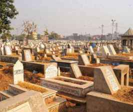 Taxes on Grave in Pakistan will be imposed.jpg