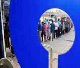 Indian banking.jpg