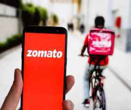 Zomato takes Infinity Dining off the table.jpg