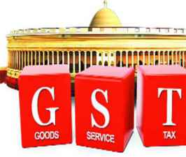 GST-Goods-and-service-tax.jpg