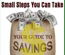Small-Steps-You-Can-Take-To-Start-Saving-Money.jpg