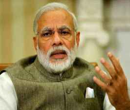 Crackdown on corruption  Modi govt sacks 15 senior customs officers.jpg