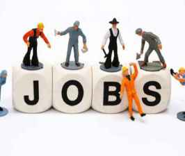 12.19 lakh new jobs created in June says ESIC payroll data.jpg