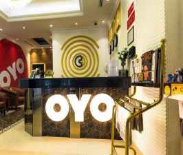 OYO warns of legal action against vested groups for tying to disrupt business.jpg