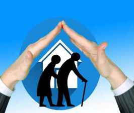 Centre considering raise in pension age limit under Atal Pension Yojana.jpg