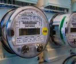 Electricity meters.jpg