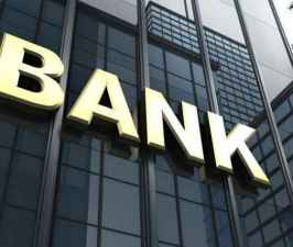 PSU banks may get Rs 40,000 cr capital; Rs 5,000 cr infusion likely for 3 insurers.jpg